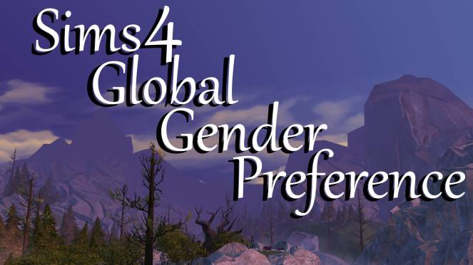 Global Gender Preference Thumbnail