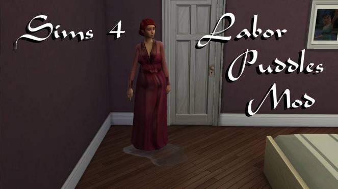 LaborPuddles Thumbnail