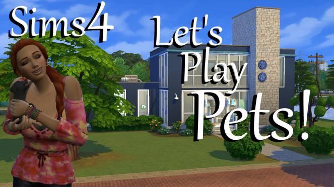 Let's Play Pets Thumbnail.jpg