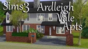 Ardleigh Vale Thumbnail