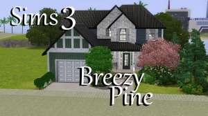 Breezy Pine Thumbnail