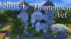 Hometown Vet Thumbnail