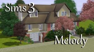 Melody Thumbnail