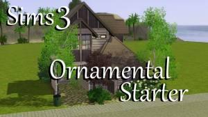 Ornamental Starter Thumbnail