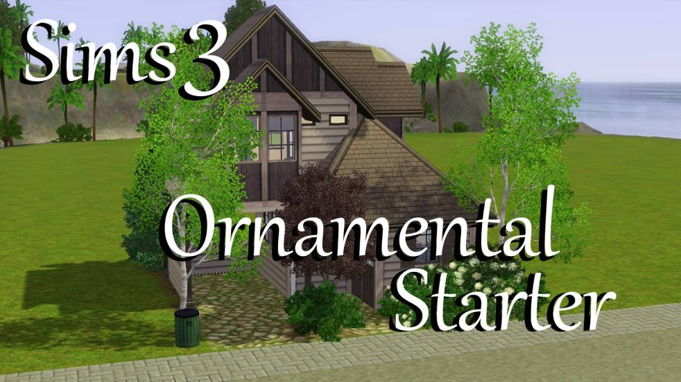 sims 3 house download – page 2 – polarbearsims blog & mods