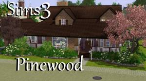 Pinewood Thumbnail