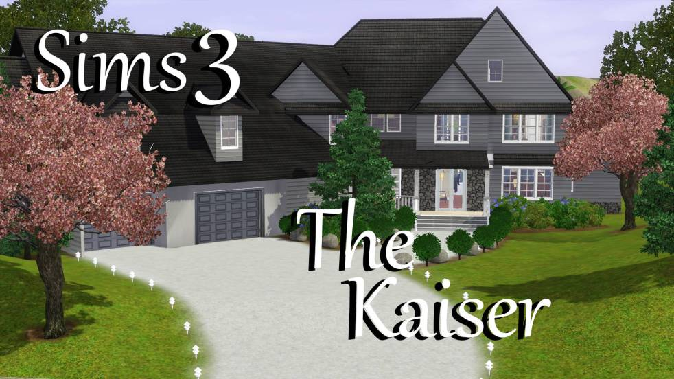 Sims 3 Base Game Download – Polarbearsims Blog & Mods