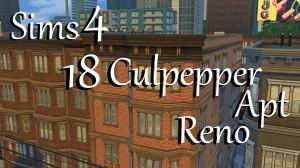 18 Culpepper Reno Thumbail