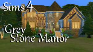 Grey Stone Manor Thumbnail
