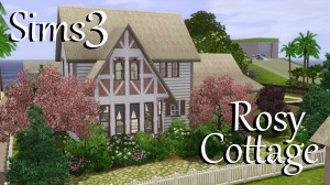 Rosy Cottage Thumbnail