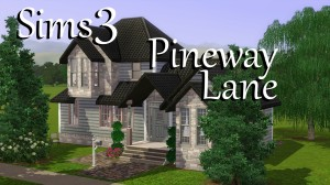 Pineway Lane Thumbnail