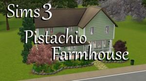 Pistachio Farmhouse Thumbnail