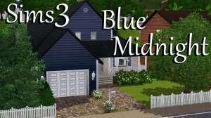 Blue Midnight Thumbnail