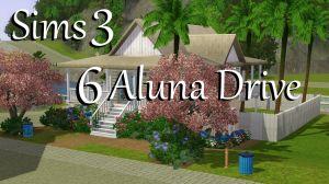 6 Aluna Drive Thumbnail
