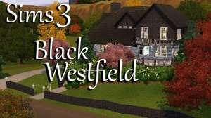 Black Westfield Thumbnail