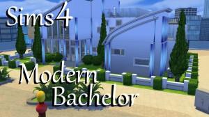 Modern Bachelor Thumbnail