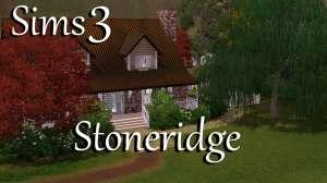 Stoneridge Thumbnail
