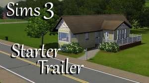 Starter Trailer Thumbnail