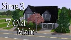 7 Old Main Thumbnail