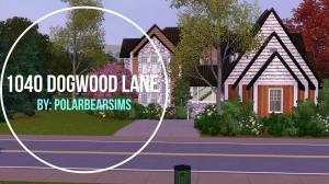 1040 Dogwood Lane Thumbnail