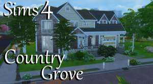 Country Grove Thumbnail