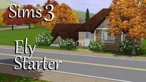 Ely Starter Thumbnail