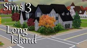 Long Island Thumbnail