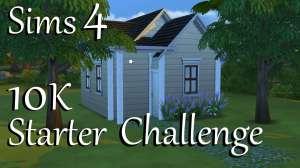 10K Starter Challenge Thumbnail