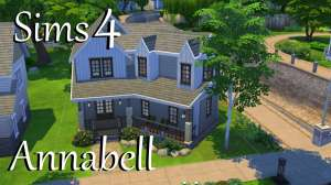 Annabell Thumbnail