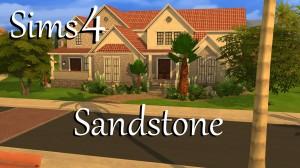 MTS_PolarBearSims-1690463-SandstoneThumbnail