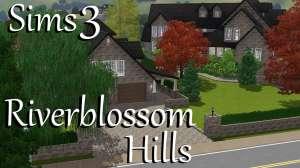 Riverblossom Hills Thumbnail